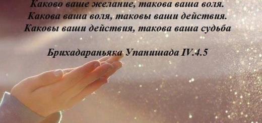 10003546_642328272470985_1303439515_n