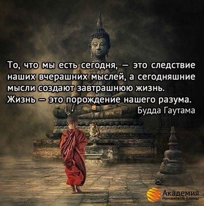 227400_437823052941921_1878218911_n