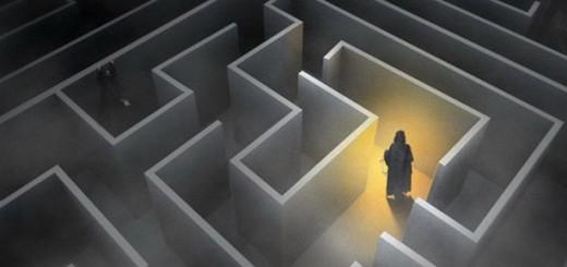 Уменьшено labirint01