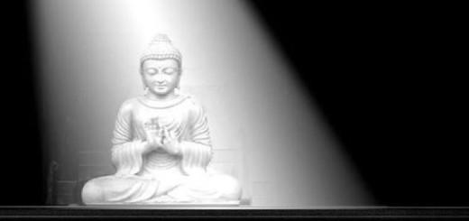 Ум Будда