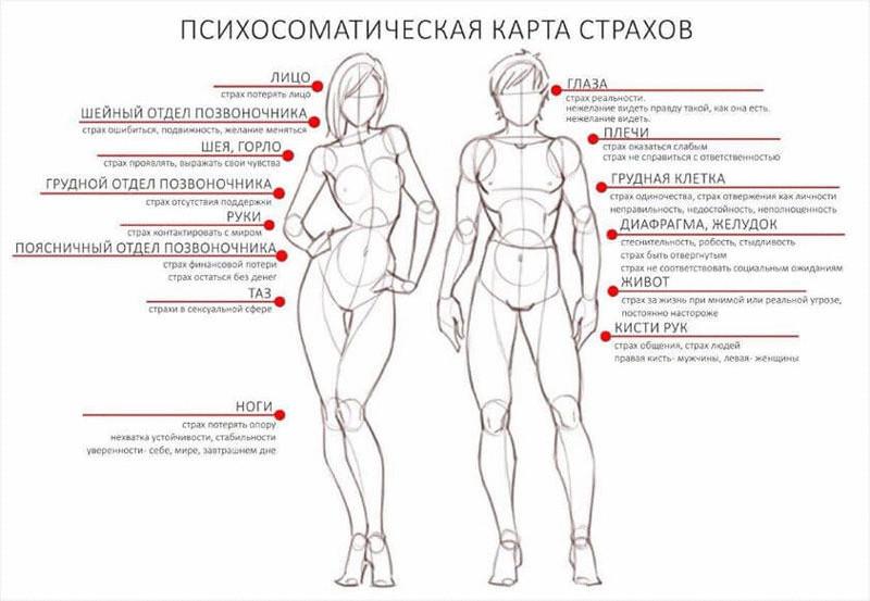 karta_strahov