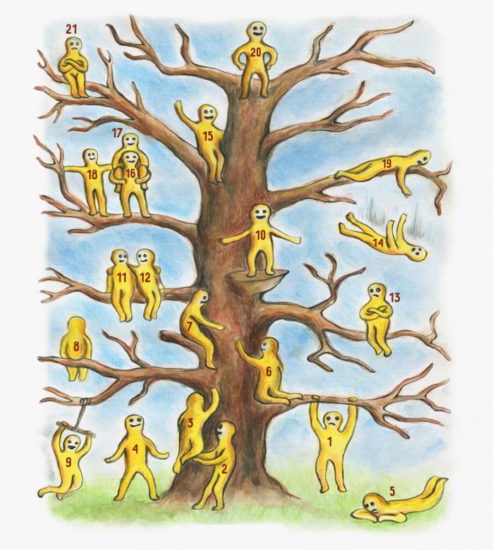 tree-test