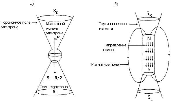 fiziki_lovya_besov2