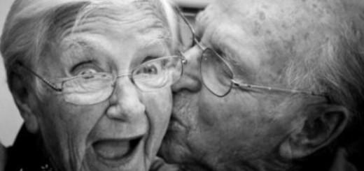 Для счастливой семейной жизни важно, чтобы супруги положительно оценивали друг друга на подсознательном уровне. А вот осознанные оценки отношений в начале брака, напротив, не коррелируют с последующим уровнем удовлетворенности браком.