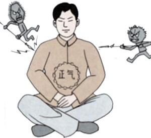 Как гнев и раздражение влияют на наше здоровье