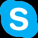 Skype-марафон